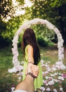 Best Dating Sites : best free dating sites talk with stranger 39 s blog ~ Jslefanu.com Haus und Dekorationen