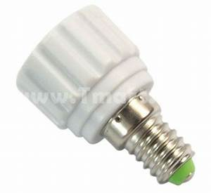 image gallery light bulb adapters With convert halogen floor lamp to led