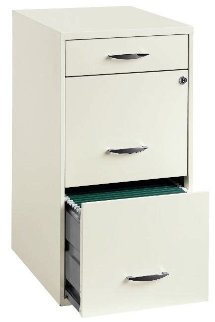 locks for filing cabinets 3 drawer file cabinet white filing cabinets home office