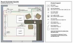 Override Light Sensor Wiring Diagram