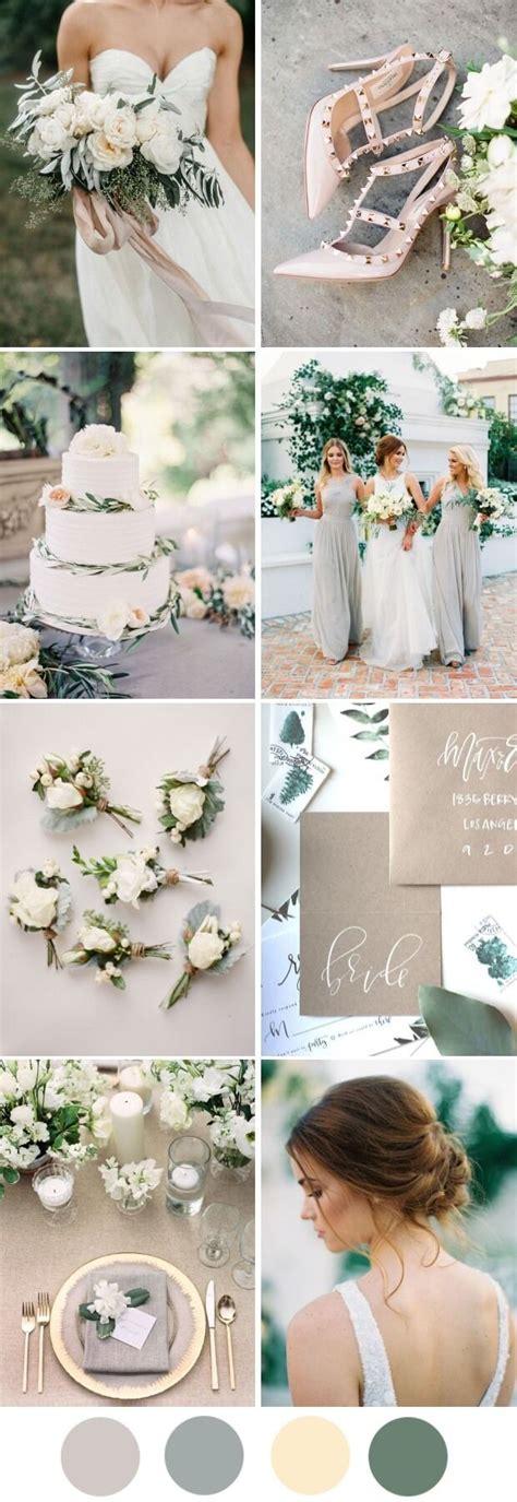 Beige Wedding Decor - top 25 best beige wedding ideas on beige