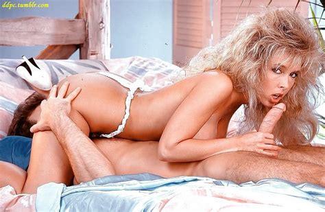 Insanely Big Hair On Victoria Paris Porn Pic Eporner