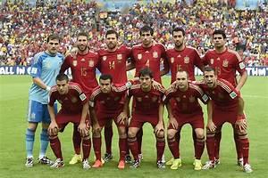 Equipe Foot Espagne Liste : le bon coin l 39 quipe d 39 espagne en vente pour 15 euros ~ Medecine-chirurgie-esthetiques.com Avis de Voitures