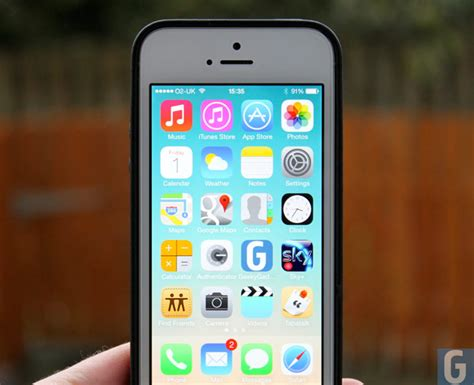 boost mobile phones iphone 5s iphone 5s now shipping in 1 2 weeks