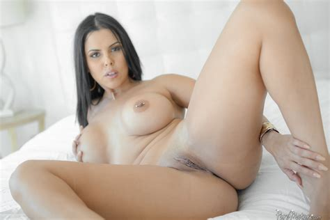 private naked wife photos
