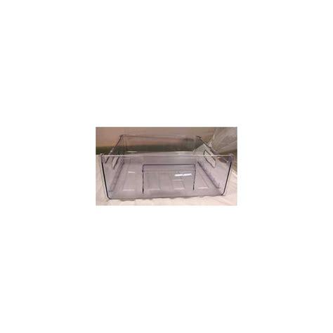tiroir de cong 232 lateur whirlpool