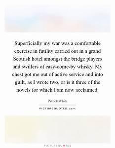 Scottish Quotes | Scottish Sayings | Scottish Picture Quotes