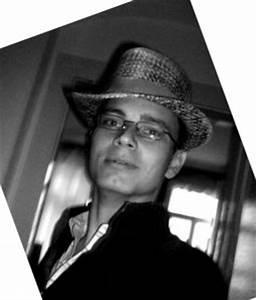 Ute S Möbel An Und Verkauf Dresden : franz kircher dresden betriebsberufsschule bbs des ~ A.2002-acura-tl-radio.info Haus und Dekorationen