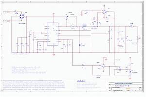 Secret Diagram  Topic Smps Circuit Diagram Battery Charger