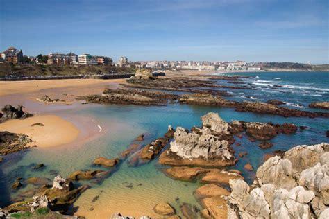 Best Beaches In Spain  Best Spanish Beaches  Rough Guides