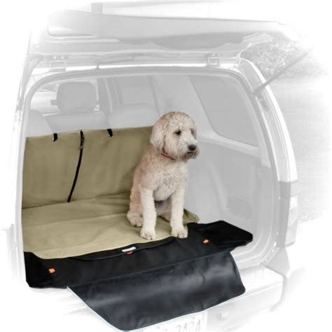 protection coffre voiture chien protection coffre chien en voiture protection du coffre de