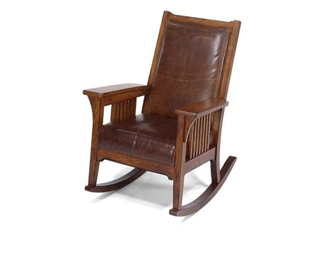 quotes about rocking chairs quotesgram