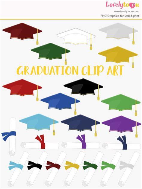Grad Cap Clip Grad Cap Clipart Lovelytocu Clip Clip