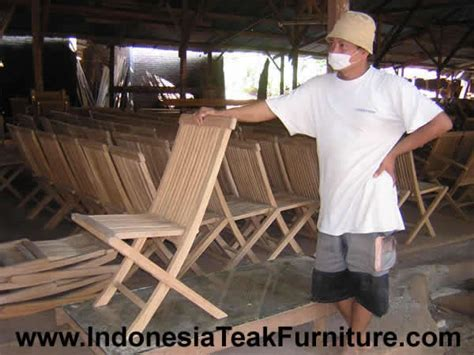 teak furniture manufacturer in indonesia java teak wood