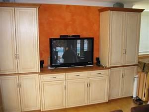 Tv Lift Schrank : m belst cke schreinerei ~ Orissabook.com Haus und Dekorationen