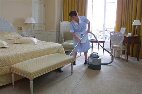 hotel qui recrute femme chambre bruno donnet du 25 01 2013 par bruno donnet replay