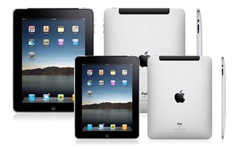 Tablet Pc Ipad Mini Release In November 2012 Rumors