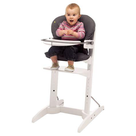 chaise haute bois bébé chaise haute en bois bebe confort 28 images harnais de