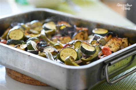 comment cuisiner la lotte au four ma semaine de repas 2 comment cuisiner plein de légumes