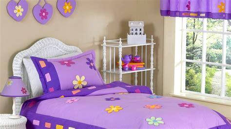 Kinderzimmer Mädchen Kika by Kinderzimmer Gestalten M 195 164 Dchen Free Ausmalbilder