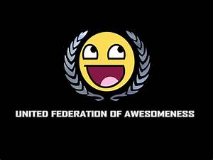 Become Addicted To BEING AWESOME!