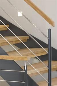 Mömax Regensburg öffnungszeiten : 1 2 gewendelte treppe tischlerei und holzbau strunz halbgewendelt tgr 1 2 gewendelt holm ~ Watch28wear.com Haus und Dekorationen