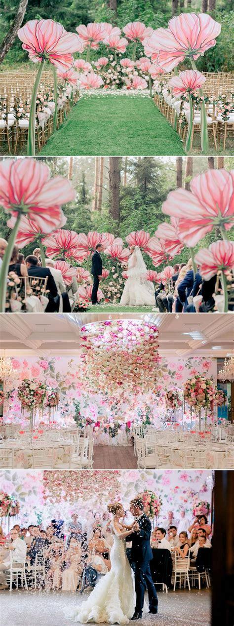best 25 fairytale weddings ideas on pinterest wedding