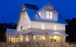 1608-2200 sq ft Beautiful Modular Farmhouse (HQ Plans