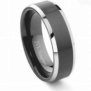 best 25 men wedding rings ideas on pinterest wedding With mens wedding ring ideas