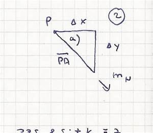 Steigung Im Punkt Berechnen : programmieren punkte eines gleichschenkligen dreiecks ~ Themetempest.com Abrechnung