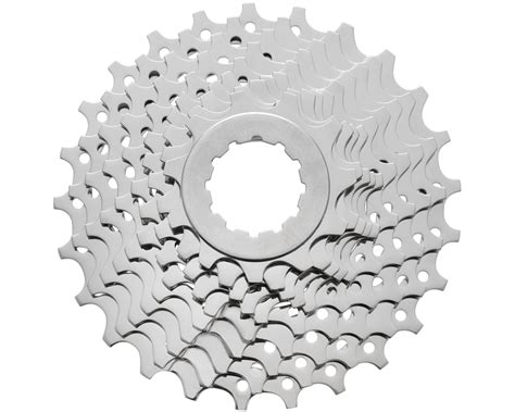 Shimano Tiagra Cassette by Shimano Tiagra 10 Speed Cassette Merlin Cycles