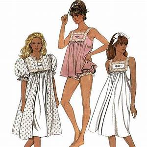 100 ideas to try about vintage nightgowns sewing With robe baby doll