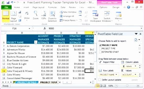 manpower planning template excel excel templates
