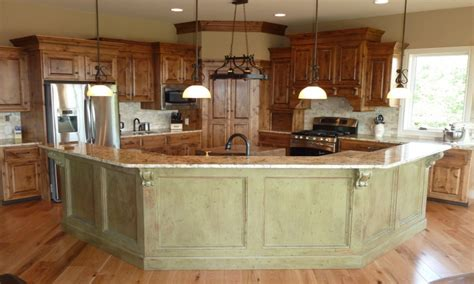 Kitchen Living Etterby by Open Kitchen Island Open Kitchen Island With Bar Open