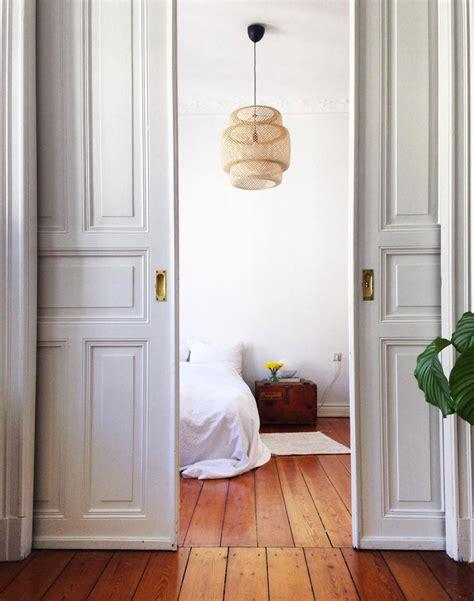 Schlafzimmer Ideen Altbau Möbelideen