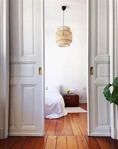 Bilder Für Das Schlafzimmer : sch ne ideen f r s schlafzimmer schlafzimmerkonfetti ~ Lateststills.com Haus und Dekorationen