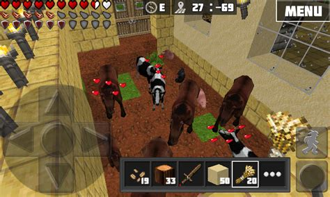 worldcraft 3d build craft android apps on play