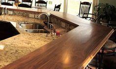 1000  ideas about Bar Counter Design on Pinterest