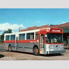 A Little Kitchener Transit Help Needed  Waterloo Region