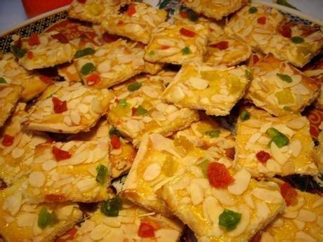 cuisine marocaine en arabe cuisine marocaine choumicha arabe paperblog