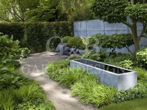 Whirlpool Garten Toom by Die Besten 25 Whirlpool Pavillon Ideen Auf