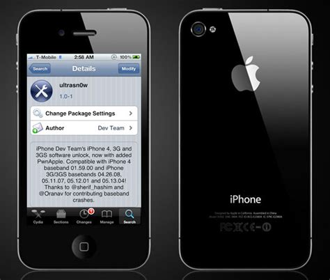 unlock iphone 4s unlock iphone 4s redsn0w