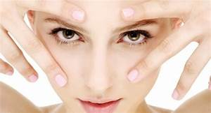 Самые эффективные маски для глаз от морщин в домашних условиях