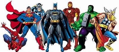 Superhero Surgery Help Want Plastic Hero Super