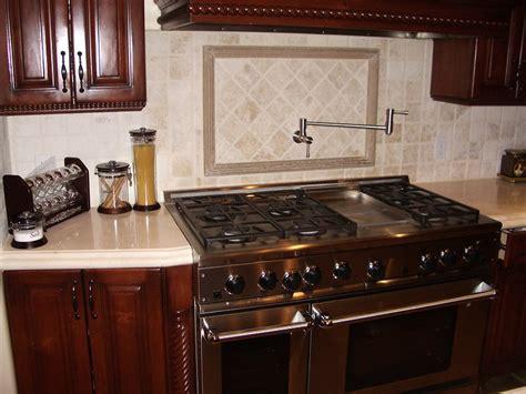 kitchen design houston kitchen designer custom kitchen
