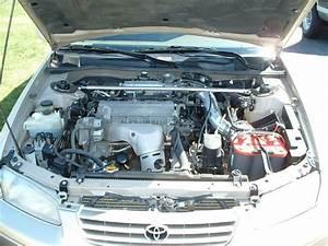 2kmaximalover 1997 Toyota Camry Specs  Photos  Modification Info At Cardomain