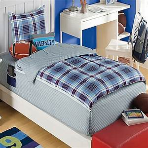 zipit beddingr pep rally reversible comforter set in blue With bed covers with zip