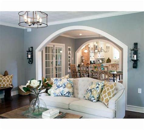 Exquisit Moderne Wohnstube Wohnzimmer Renovieren Bilder