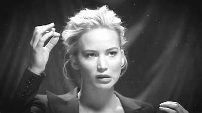 Jennifer Lawrence Mime She Hollywood Surprisingly Vanity