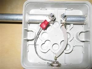 Meilleur Antenne Tv Interieur : quelques liens utiles ~ Premium-room.com Idées de Décoration